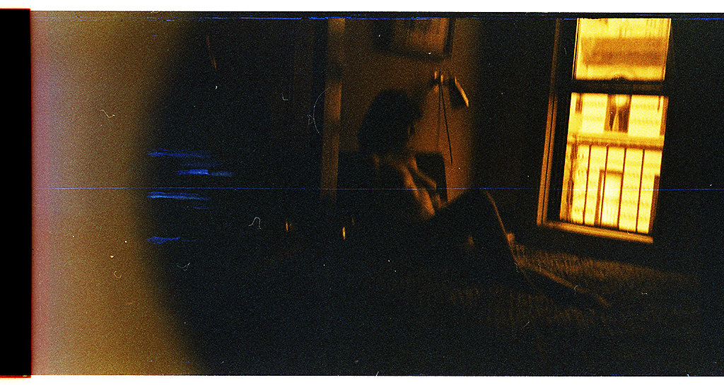 elisa1.jpg